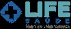 Grupo Life Saúde